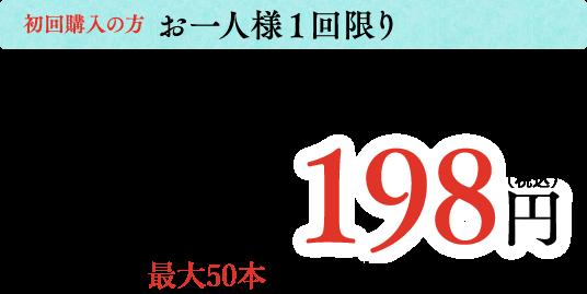 imgtext01